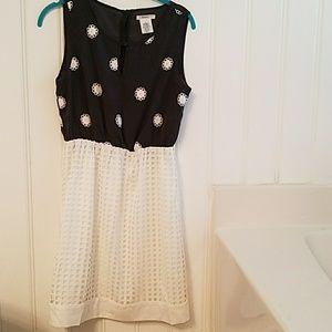 Esley dress